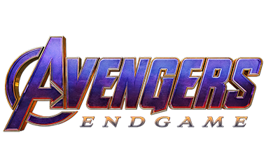 Has the Avengers Series Stalled the Endgame for Movie Theatres?