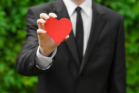 Emotional Investing