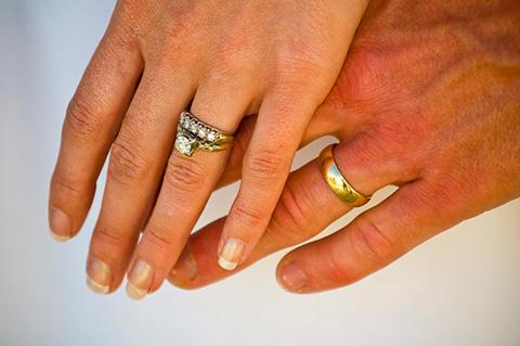 Marital Trusts