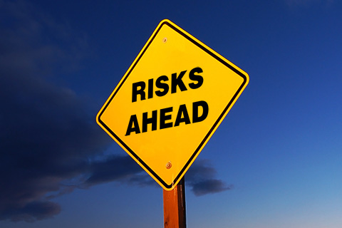 Reaction to Reality: Should I Reassess My Risks?