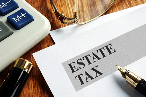 Can No Tax Liability Suddenly Become Big Tax Liability?