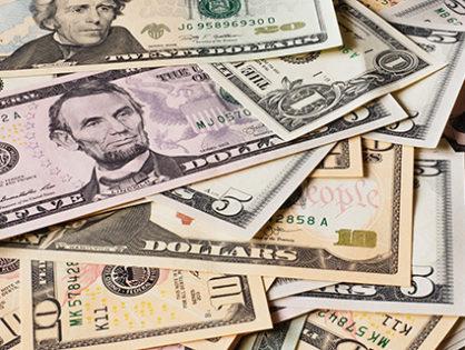 Inflation Worries Keeping You Awake?
